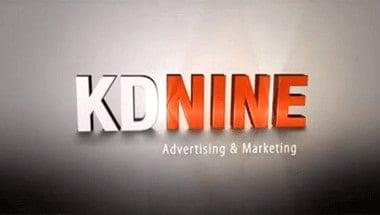 Kdnine, promotional video