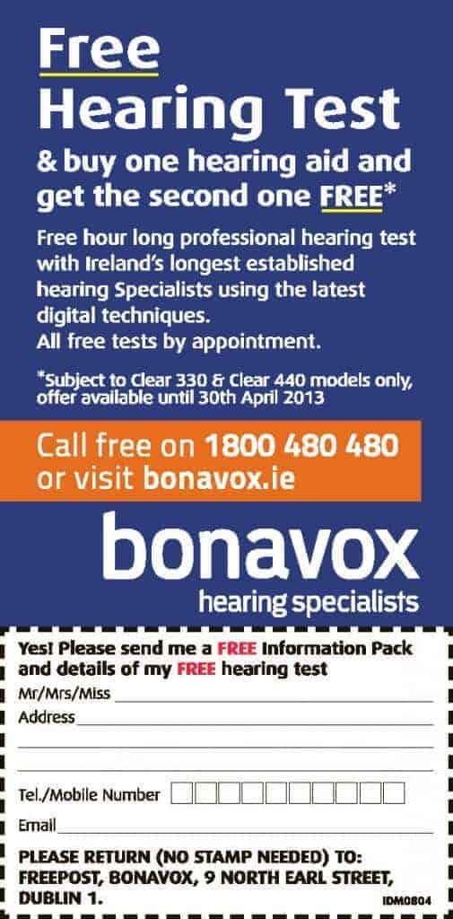 Bonavox_IrishDailyMail_150mmx74mm_130408_FA1