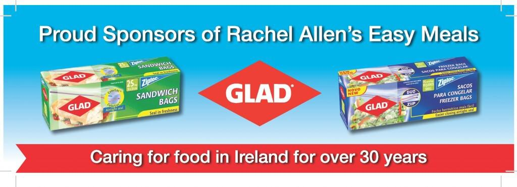 Glad_Rte_Guide_Ad_11.2011_OL_PRINT