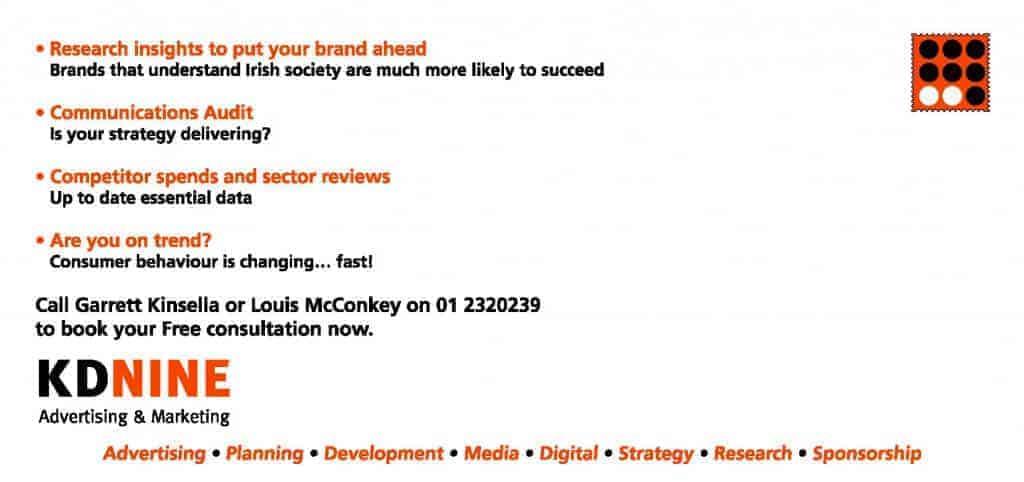 KDNINE_DL_Card_August.2012_PRINT_Page_2