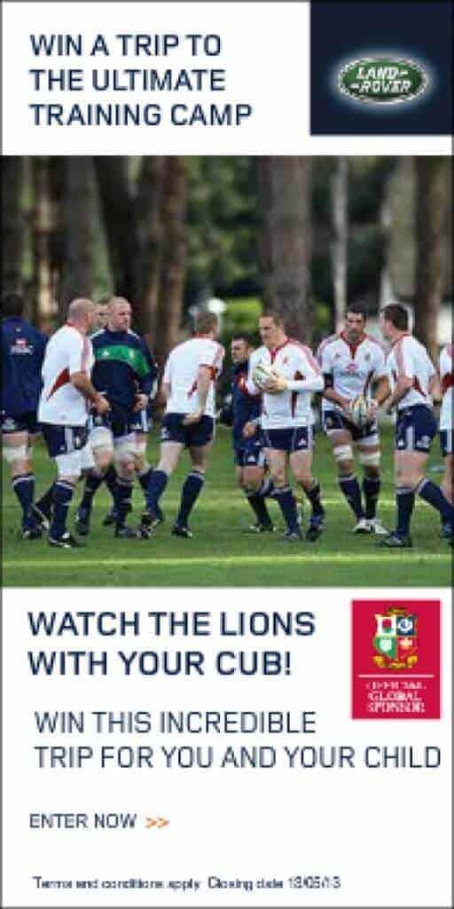 LAN053_Rugby_LIONSTraining_07MAR12_600x300