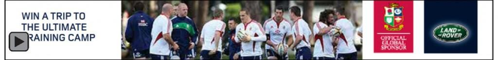 LAN053_Rugby_LIONSTraining_07MAR12_90x728