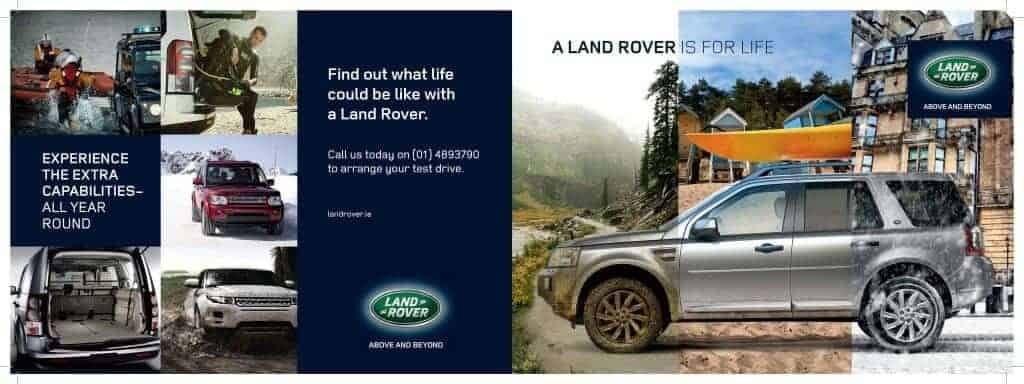 LR Brochure 130416_FA3_Page_1