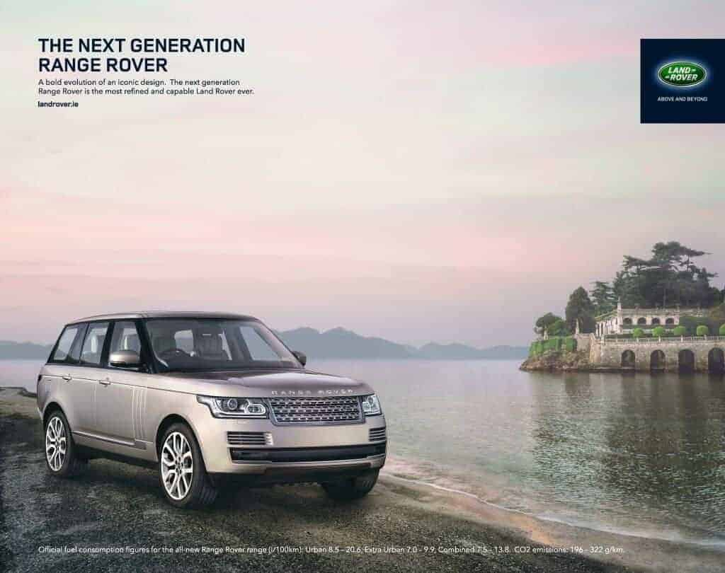 LR_Range_Rover_Water _ITimes_Landscape_121212_FA1