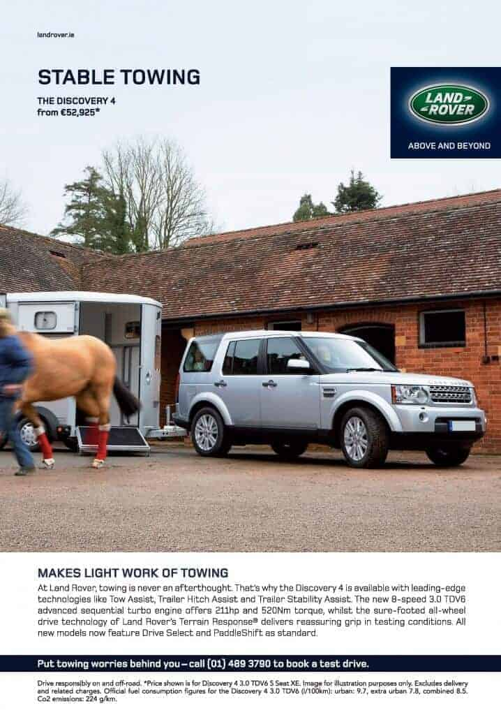 LR_Towing_Goffs Catalogue_Ad_A4_FA1