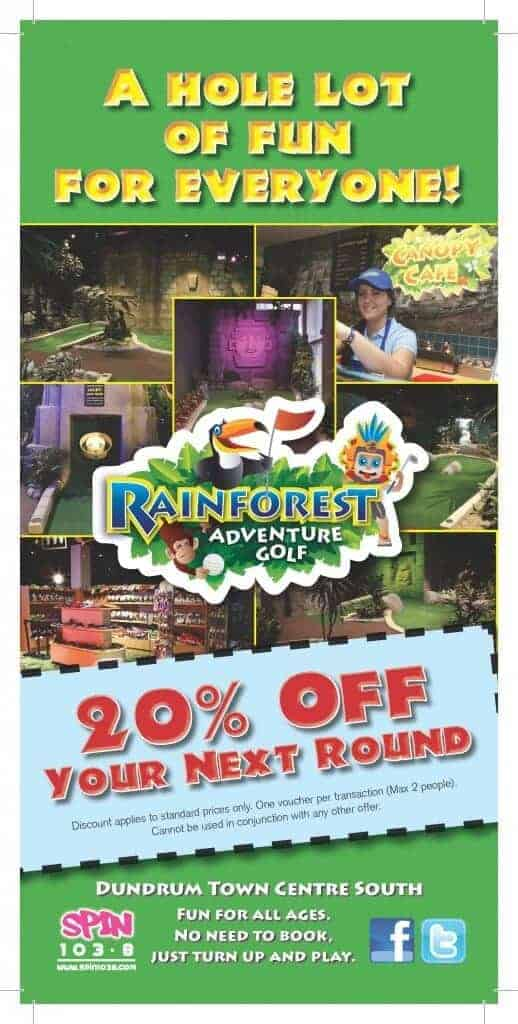 Rainforest_Leaflet_DL_Mar_2013_V2_FA2_Page_1