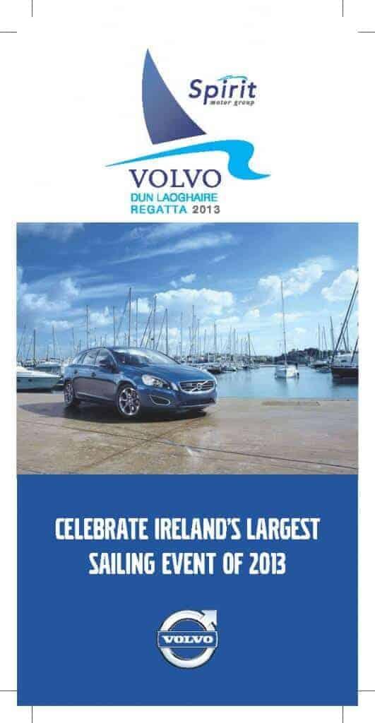 SMG Volvo Invite_FA1.jpg - June 26_Page_1