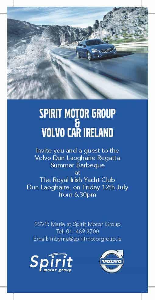 SMG Volvo Invite_FA1.jpg - June 26_Page_2