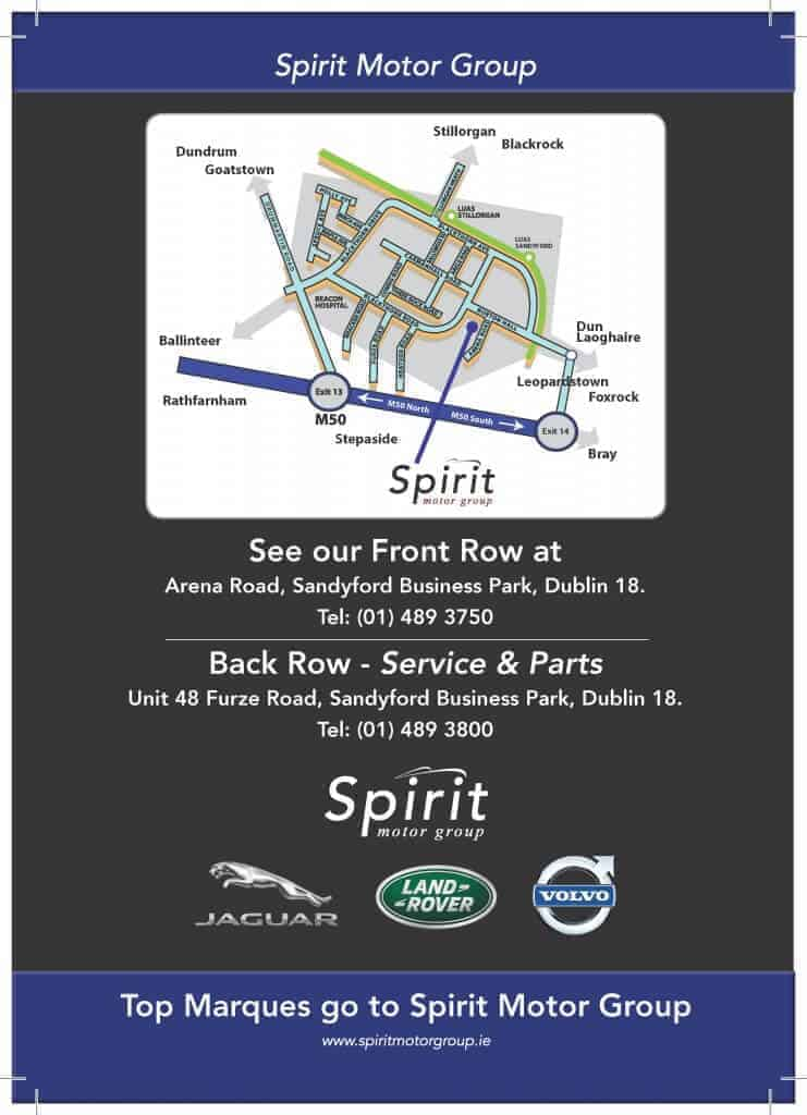 Spirit Motor Group Rugby Legends A5_FA2_Page_2