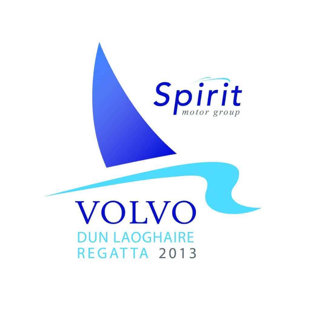 VDLR logo_13