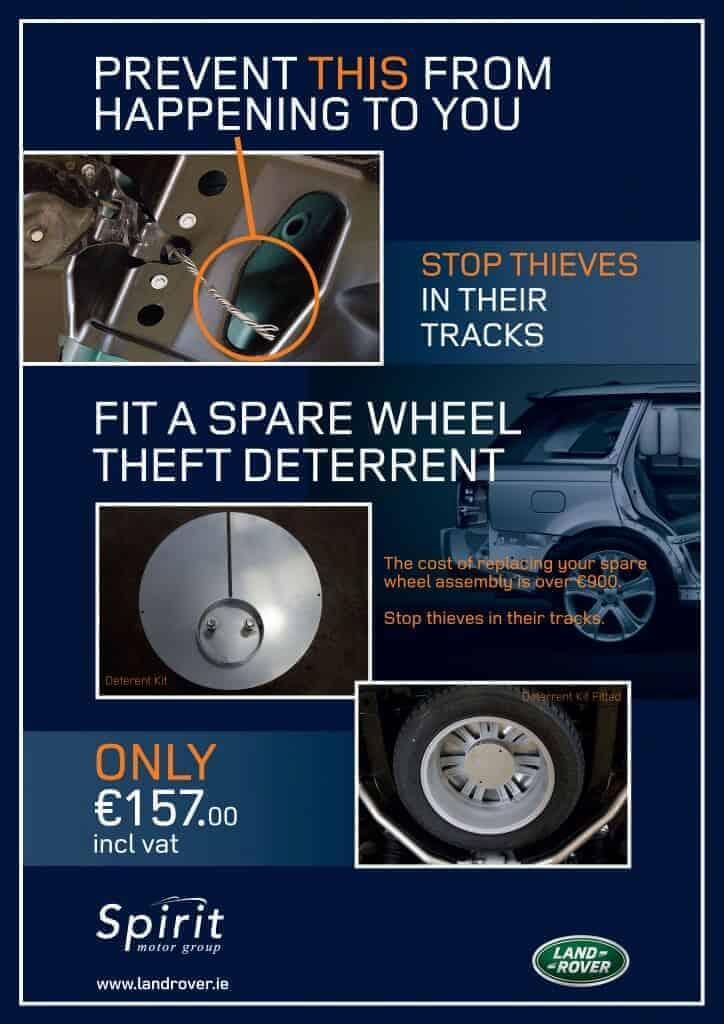 Wheel Theft Poster_AWP1