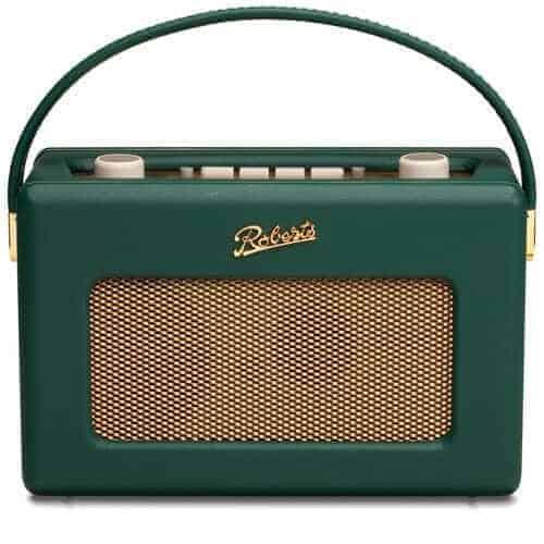roberts_revival_rd60g_green_dab_radio