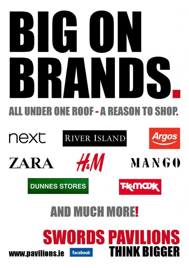 Pavilions A4 Brands Ad v3_Page_1