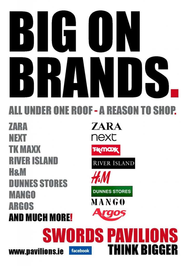 Pavilions A4 Brands Ad v3_Page_2