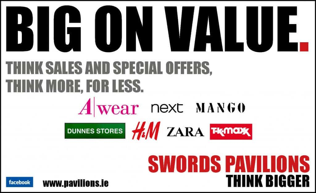 Pavilions_Big_on_Value_FingalIndo