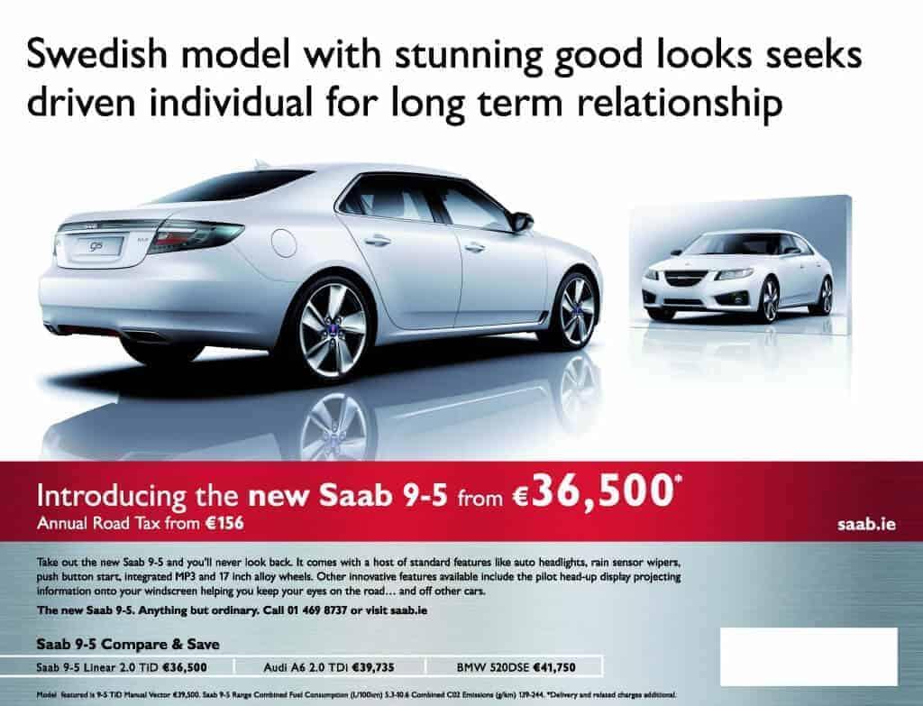 SA2357_Saab 9-5 launch HP Indo OL(1)