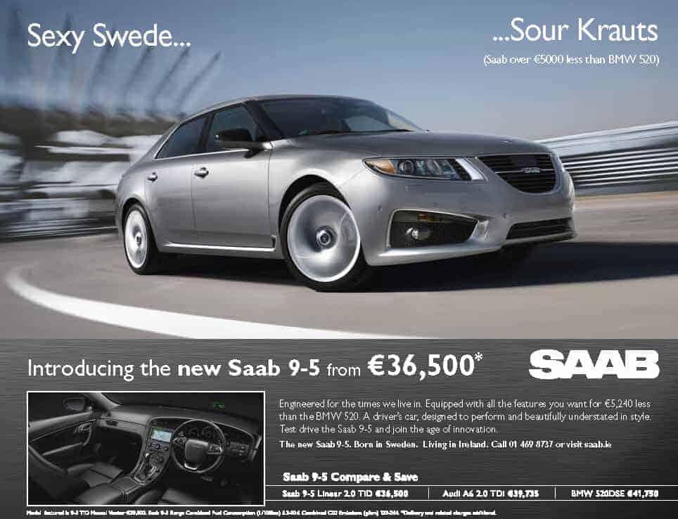 Saab 9-5 Master V3_V2_Page_1