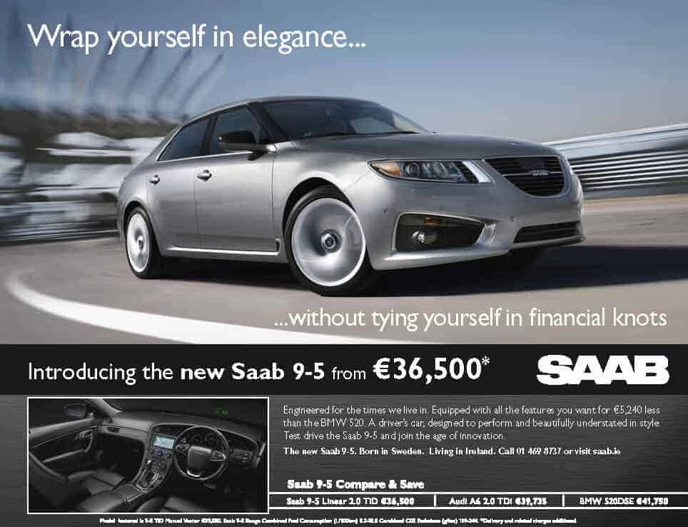 Saab 9-5 Master V3_V2_Page_3