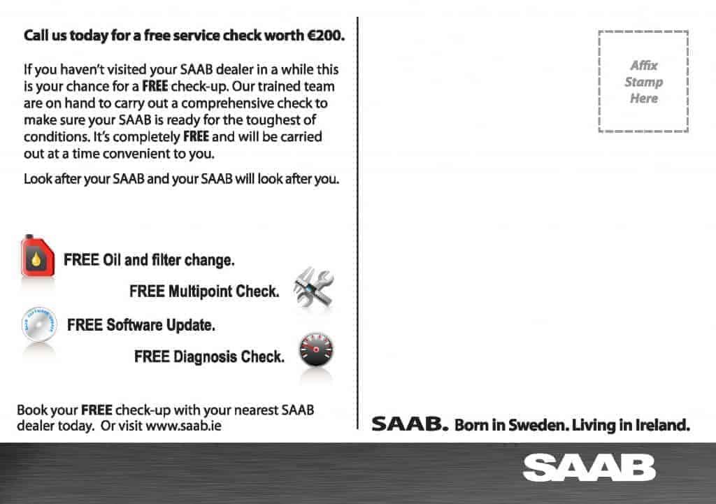 Saab_A5_Postcard_04.11_OL_Print_Page_2