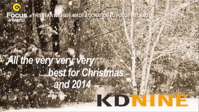 KDNINE_Christmas_Card
