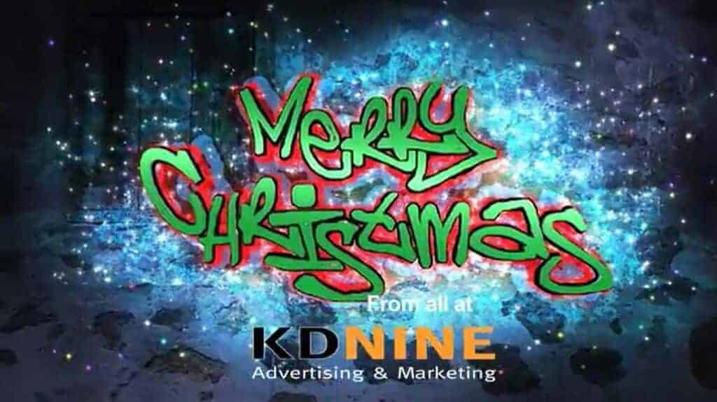 Season's_Greetings_from_KD9